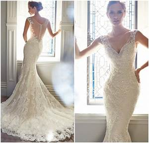 vintage wedding dresses nyc luxury brides With vintage wedding dresses nyc