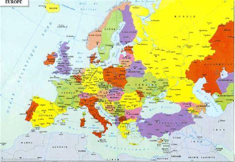 Carte De L Union Européenne En Anglais by La Turquie Et L Union Europ 233 Enne Apr 232 S L Ouverture Des