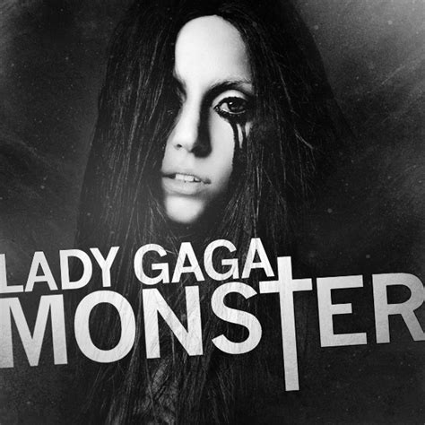 lady gaga fan mail email address coverlandia the 1 place for album single cover 39 s