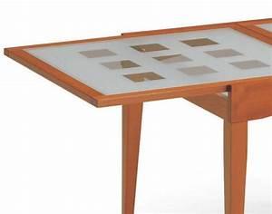Tavolo allungabile classico legno al mercatone uno ~ Sogno Immagine Spaziale