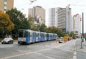 Linie 17 Hannover : drehscheibe online foren 05 stra enbahn forum h linie 10 auf abwegen am letzten ~ Eleganceandgraceweddings.com Haus und Dekorationen