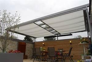 sonnenschutz With markise balkon mit tapete bvb dortmund