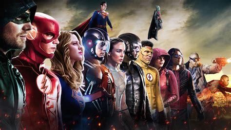 dc comics superheroes  wallpapers hd wallpapers id