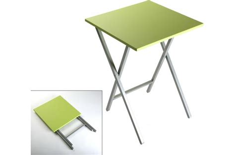 si e d appoint table d appoint pliante table basse table pliante et