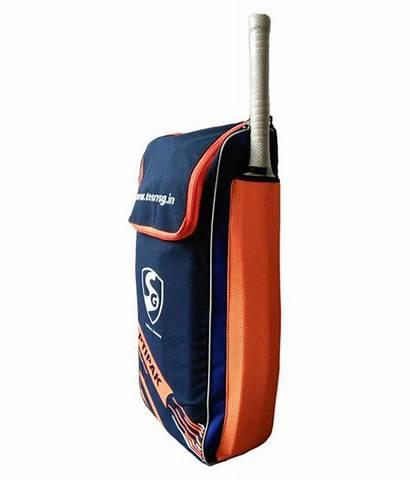 Cricket Kit Sg Bag