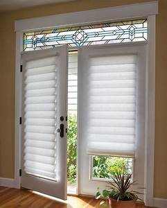 U221a, 27, Best, Planning, Window, Treatments, For, French, Doors