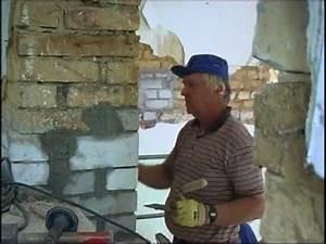 Stahlträger Tragende Wand Einsetzen : unterspannte holzbalkendecke im bruchversuch doovi ~ Lizthompson.info Haus und Dekorationen