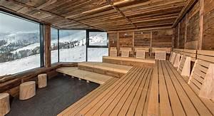 Mit Erkältung In Die Sauna : skihotel tztal tirol hotel s lden tztal saunalandschaft ~ Frokenaadalensverden.com Haus und Dekorationen