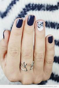 11 winter nail ideas worth trying project