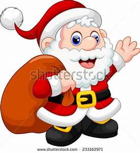 Father Christmas Stock Photos, Royalty-Free Images ...