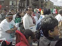 BBC Mundo | Participe | Espacio del lector | Los mexicanos ...