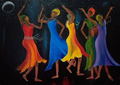 dancing  riel  marietjie henning   dance