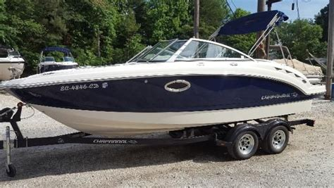 Deck Boats For Sale In Greenville Sc by 24 Best Kracher Boats Images On Boats Boating