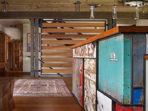 10 Kitchen Islands   Kitchen Ideas & Design with Cabinets