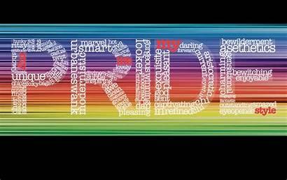 Pride Gay Wallpapers Backgrounds Lgbt Desktop Background