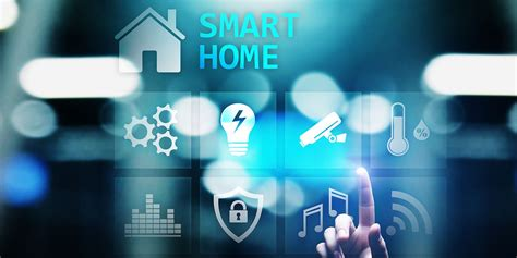 smart home systeme kosten the three categories of smart home tech 9to5mac