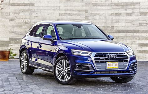 2019 Audi Q5 Change, Redesign And Release Date  Just Car