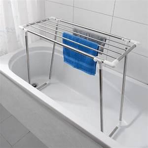 Badewanne Für Draußen : raumspar w schetrockner aus edelstahl ~ Michelbontemps.com Haus und Dekorationen