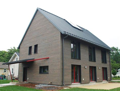 Passive House : The 25+ Best Passive House Ideas On Pinterest