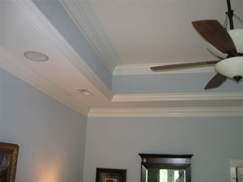 tray ceilings pictures tray ceiling