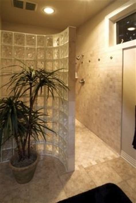 snail shower images bathroom master bathrooms slug