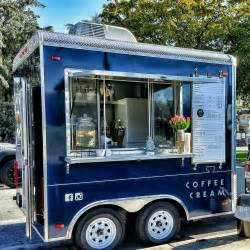 where to buy baby shower coffee miami food trucks roaming hunger