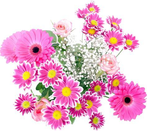 flower arrangement clipart   cliparts