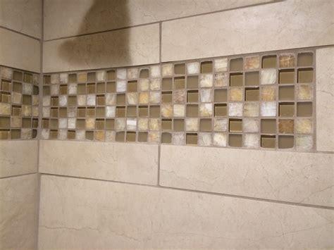 botched tile job
