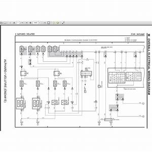 Diagram  Volvo 940 Wiring Diagrams Automotive Full
