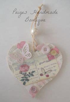 wooden heart craft ideas images heart crafts