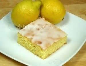 Zitronenguss Selber Machen : rezept zitronenkuchen ~ Eleganceandgraceweddings.com Haus und Dekorationen