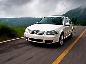 Volkswagen Jetta A4  Cl U00e1sico 1999