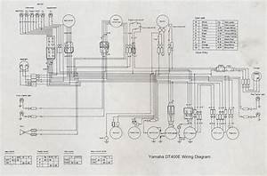 Bmw R45 Wiring Diagram