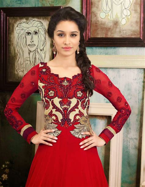 shraddha kapoor  wallpapers wallpaper cave