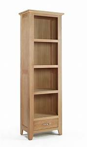 15 Best of High Quality Bookcases