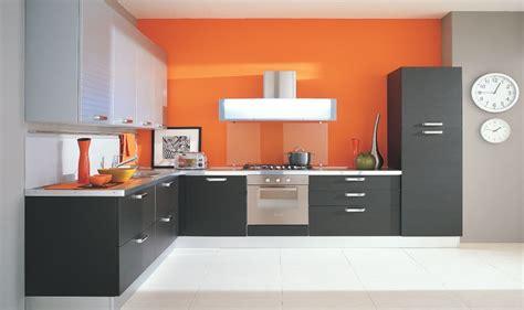 modular kitchen design ideas understanding modular kitchen designs