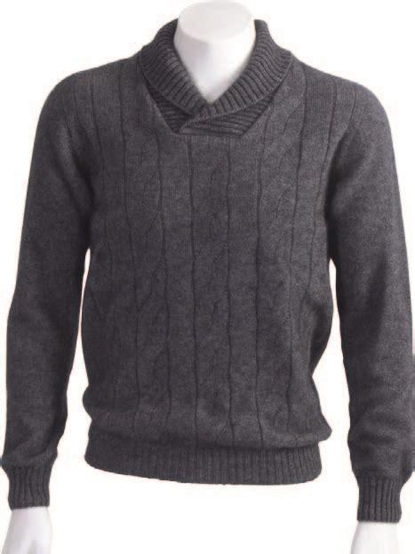 mcdonalds sweater mcdonald textiles possum merino shawl collar sweater