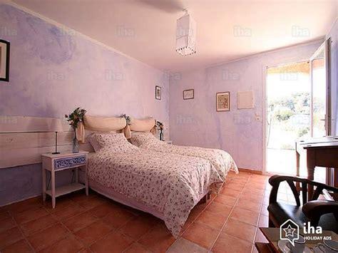 Chambre Hote La Ciotat - chambres d 39 hôtes à tourves dans un domaine iha 6998