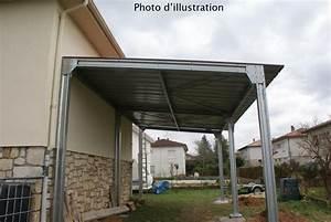 Steel Car Porch Wwwpixsharkcom Images Galleries With