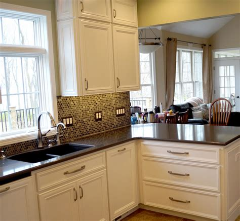 kitchen cabinets des moines ia custom kitchen cabinets in des moines and central iowa 8013