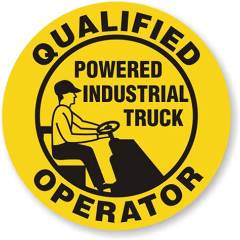 Forklift Driver Hard Hat Stickers. Student Teacher Responsibilities Resume. Autocad Drafter Resume. Resume Descriptions. Team Leader Sample Resume. Travel Agent Sample Resume. How To Prepare Your Resume For A Interview. When Will School Resume. Construction Superintendent Resume Samples