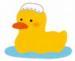 お風呂 いらすと に対する画像結果