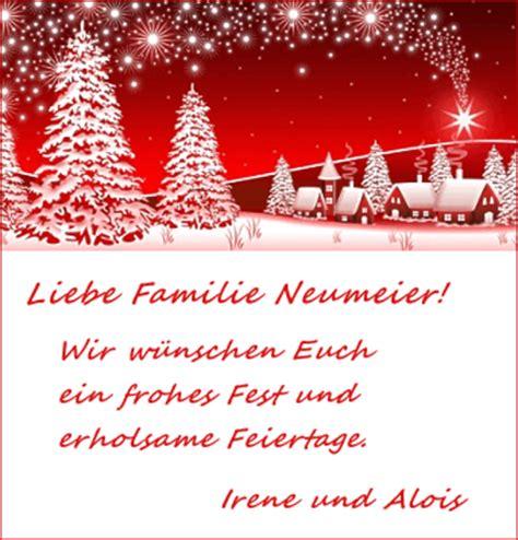 vorlagen fuer weihnachtswuensche  der weihnachtskarte