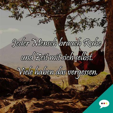 neue geniale spruchbildern deutsche sprueche xxl