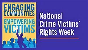 Advocates stress importance of nonprofits to help crime ...