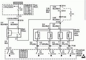 Wiring Diagram 2000 Tracker 41604 Antennablu It