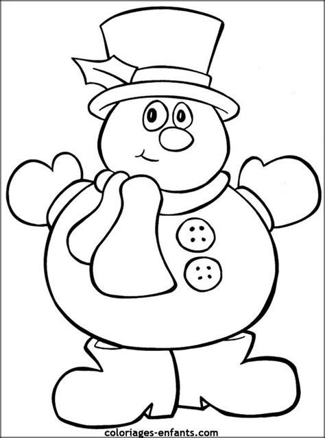 coloriage de no 235 l 224 imprimer sur coloriages enfants