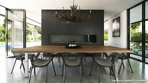 Moderne Stühle Esszimmer : st hle esszimmer modern deutsche dekor 2017 online kaufen ~ Markanthonyermac.com Haus und Dekorationen