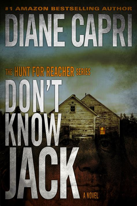 Reacher Killing Floor Plot by 17 Best Images About Diane Books On The
