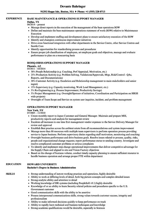 create resume word 2013 veterans resume search what